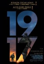 1917 2019 Full HD Film izle