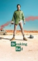Breaking Bad 1. Sezon 5. Bölüm Full HD izle