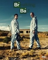 Breaking Bad 2. Sezon 2. Bölüm 720p HD izle