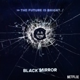 Black Mirror 3. Sezon 4. Bölüm 720p Full HD izle