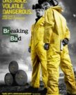 Breaking Bad 3. Sezon 4. Bölüm HD izle