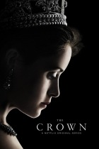 The Crown 1. Sezon 4. Bölüm 720p HD izle