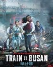 Train to Busan 2016 Full HD 720p izle