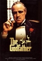 Baba 1 – The Godfather 1 Türkçe Dublaj Full HD izle