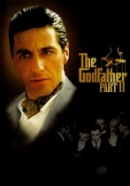 Baba 2 – The Godfather 2 Türkçe Dublaj 720p Full HD izle