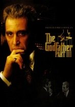 Baba 3 – The Godfather 3 Türkçe Dublaj 720p Full HD Film izle