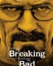 Breaking Bad 4. Sezon 4. Bölüm 720p HD izle