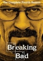 Breaking Bad 4. Sezon 5. Bölüm 720p Full HD izle