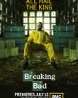 Breaking Bad 5. Sezon 12. Bölüm 720p HD izle