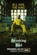 Breaking Bad 5. Sezon 4. Bölüm Full HD izle