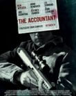 Hesaplaşma – The Accountant 2016 720p Full HD izle