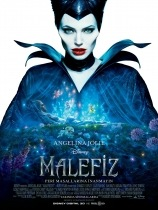 Malefiz Full HD Film izle