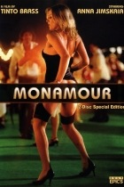 Monamour 720p Full HD Tek Part Film izle