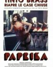 Paprika 1991 720p Full HD Tek Part izle