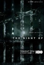The Night Of 1. Sezon 7. Bölüm Full HD izle