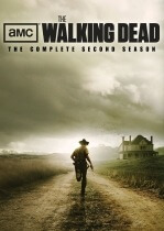 The Walking Dead 2. Sezon 12. Bölüm HD izle