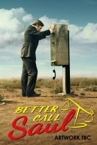 Better Call Saul 1. Sezon 5. Bölüm Full HD izle