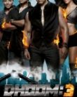 Dhoom 3 2013 1080p Full HD Film izle