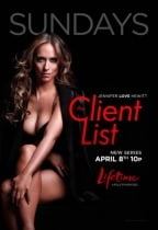 The Client List 1. Sezon 6. Bölüm Full HD izle
