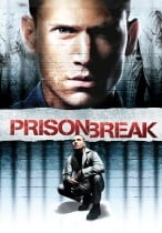 Prison Break 1. Sezon 14. Bölüm Full HD izle
