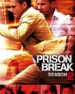 Prison Break 2. Sezon 6. Bölüm Full HD izle