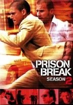 Prison Break 2. Sezon 18. Bölüm Full HD izle