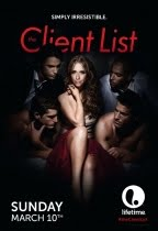 The Client List 2. Sezon 14. Bölüm Full HD izle