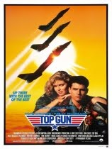 Top Gun 1986 Full Film HD izle