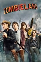 Zombieland Full HD Film izle