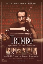 Trumbo 2015 720p HD Full Tek Part Film izle
