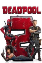 Deadpool 2 Full Film izle
