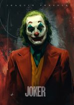 Joker Full HD Film izle