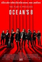 Ocean's 8 Full Film izle