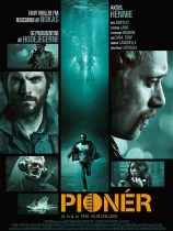 Öncü – Pioner Full HD Film izle