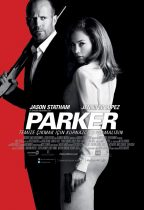 Parker Full HD Film izle