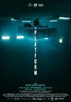 Platform Full HD Film izle