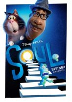 Soul Full HD Film izle