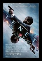 Tenet Full HD Film izle